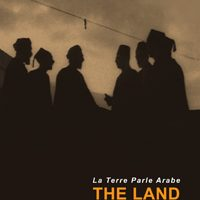 The Land Speaks Arabic