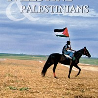 Palestine &amp; Palestinians