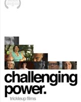 Challenging Power