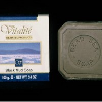 black_mud_soap