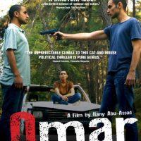 Omar DVD
