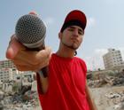 Mohammed Al-Farra: Ana Jeet CD