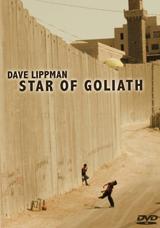 Star of Goliath